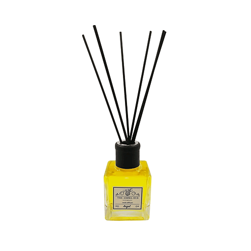 Reed Diffuser - Angel