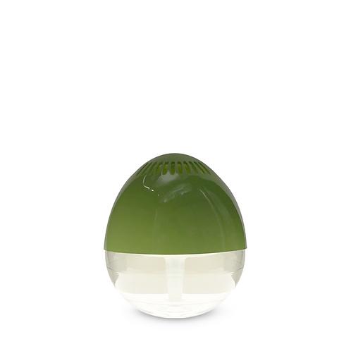 Mini Egg AP