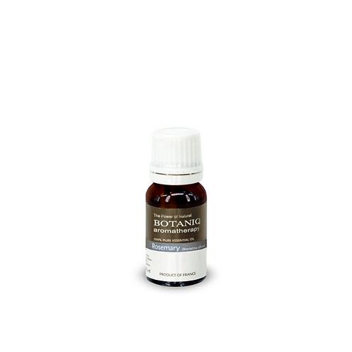 Rosemary - Essential Oil