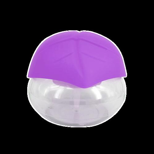 Bio - Purple