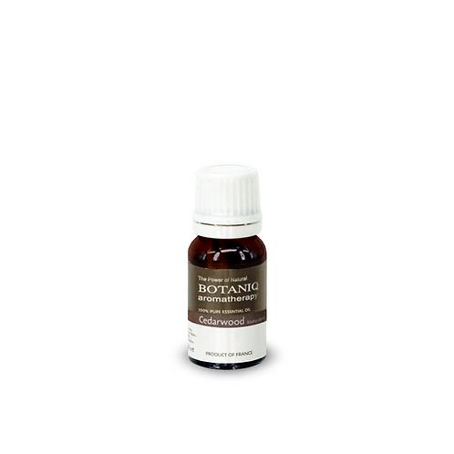 Cedarwood - Essential Oil