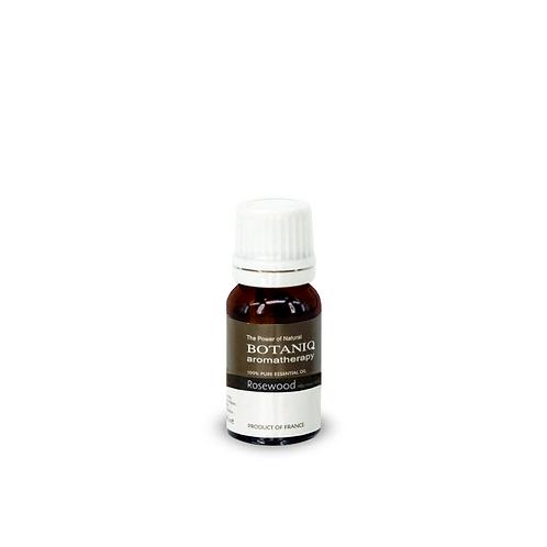 Rosewood - Essential Oil
