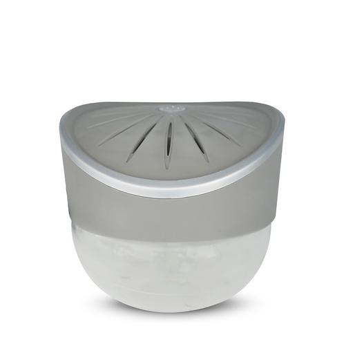 Aroma Diffuser - Model Edge