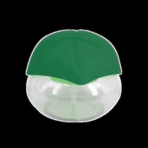 Bio - Dark Green