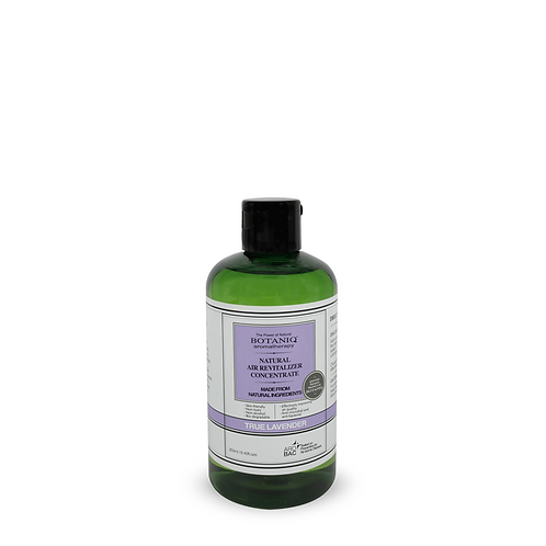 Premium Solution - Lavender