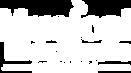 musicalkidz Mz logo-WHITE1.png