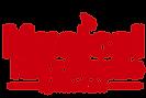 musicalkidz Mz logo-01.png