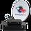 Thumbnail: Система для приёма «Триколор ТВ» с приёмниками GS B534M и C592