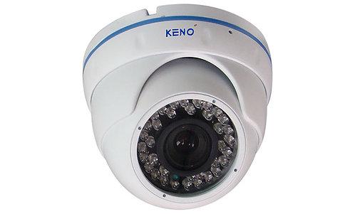 IP Видеокамера Keno KN-DE202F36 1,3 Mpx