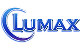 lumax_200x166_00e.png