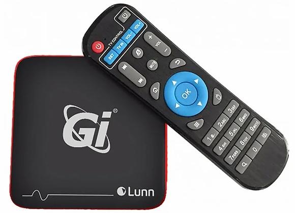 ТВ-приставка Galaxy Innovations Lunn 18