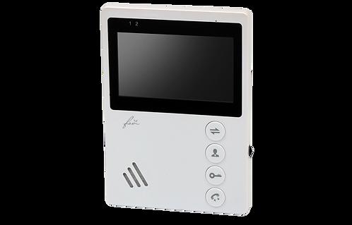 Fox FX-VD5N-KIT комплект видеодомофона ОНИКС 5