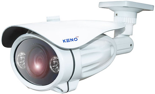 IP Видеокамера Keno KN-CE200F36 2,43 Mpx
