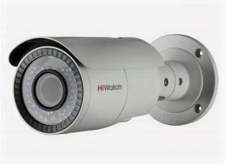 Камера видеонаблюденияHiWatch ds-t226