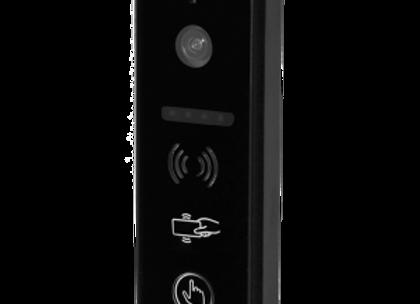 Вызывная панель TANTOS iPanel2WG