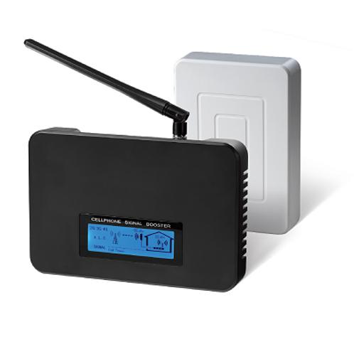 Комплект для усиления сигнала сотовой связи DS-900-kit