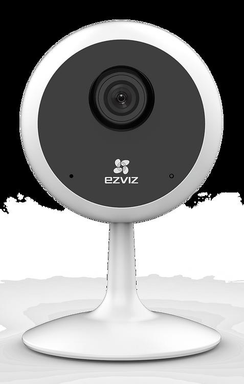 Wi-Fi Видеокамера EZVIZ C1C 720 HD 1Mp