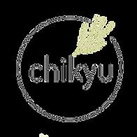 The%20Chikyu%20(3)_edited.png