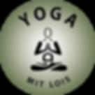 Yoga Lois