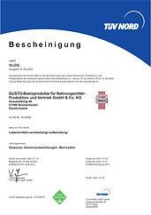 VLOG Zertifikat.jpg
