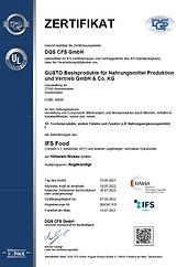 IFS 2021-07_14 deutsch1024_1.jpg