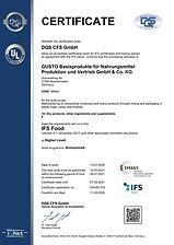 IFS-Zertifikat 2020 englisch.jpg