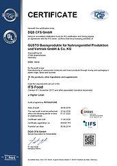 IFS-Zertifikat 2019 EN.jpg
