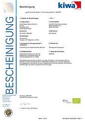 BIO Zertifikat 2020.jpg
