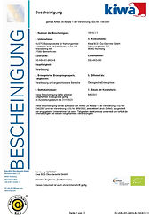 BIO-Zertifikat-001.jpg