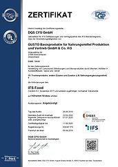 IFS-Zertifikat  2019 DE.jpg