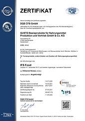 IFS-Zertifikat 2020 deutsch.jpg