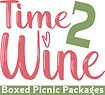 Time 2 Wine BLK PMS.jpg