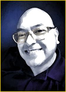 ROBERTO CHAVEZ - 2017 Guest Artist