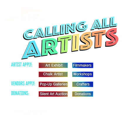 CALLING ALL ARTISTS.png