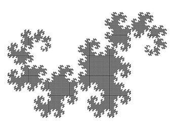 Dragon curve.JPG