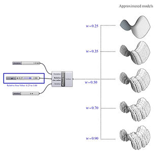 Figure 10.jpg