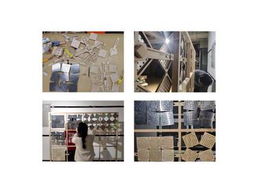 Hao.Jing_1717742_Team12_Prototype_PHOTOG