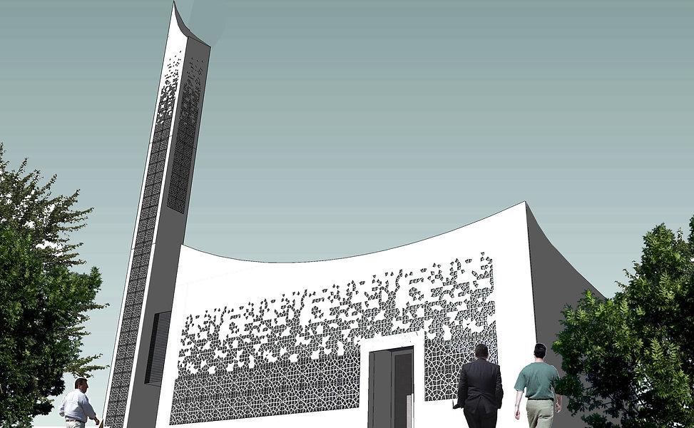 Mosque Falia.jpg