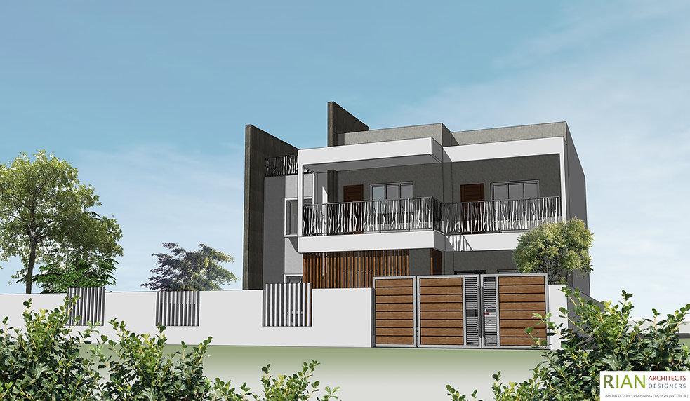 Rajib Villa --- VIEW 4.jpg