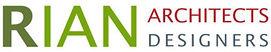 Rian Architects logo.jpg