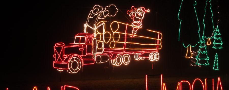 Festival_of_Lights_truck.JPG