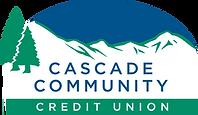 CCFCU Logo-test.png