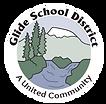 glide school logo.png