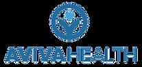 Aviva Health Logo PNG.png