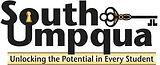 SUSD logo.jpg