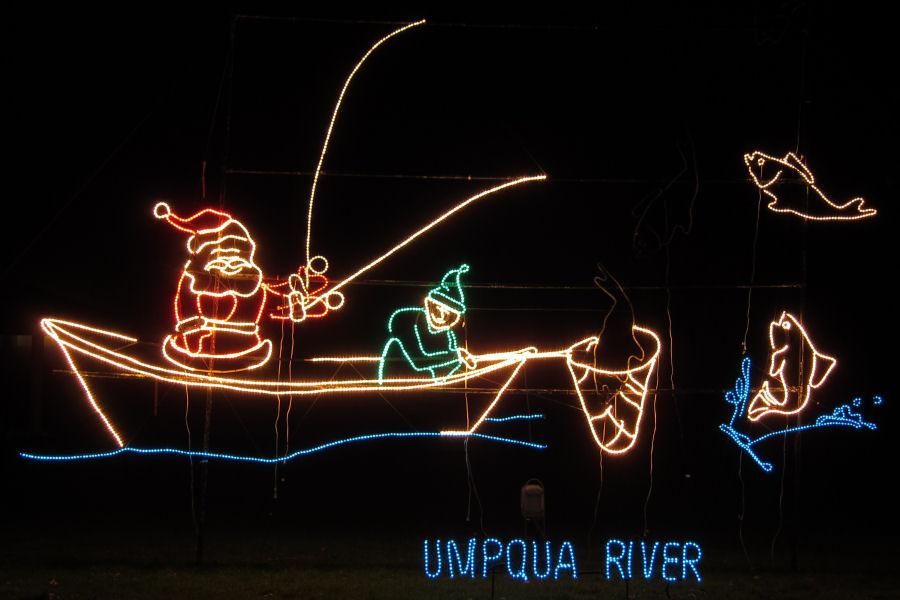 Festival_of_Lights_fishing.JPG
