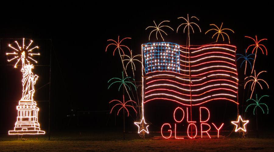 Festival_of_Lights_flag.JPG