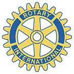 rotary-international-6-logo-png-transpar