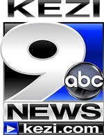 KEZI_9_News_Logo_2010.png
