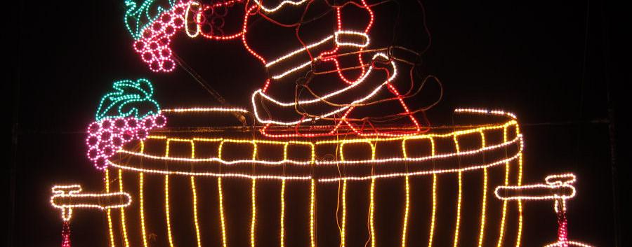 Festival_of_Lights_wine.JPG